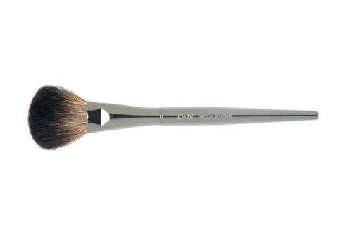 DMK Medium Powder Brush