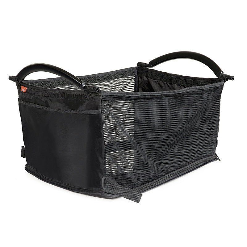 Entourage cargo bag