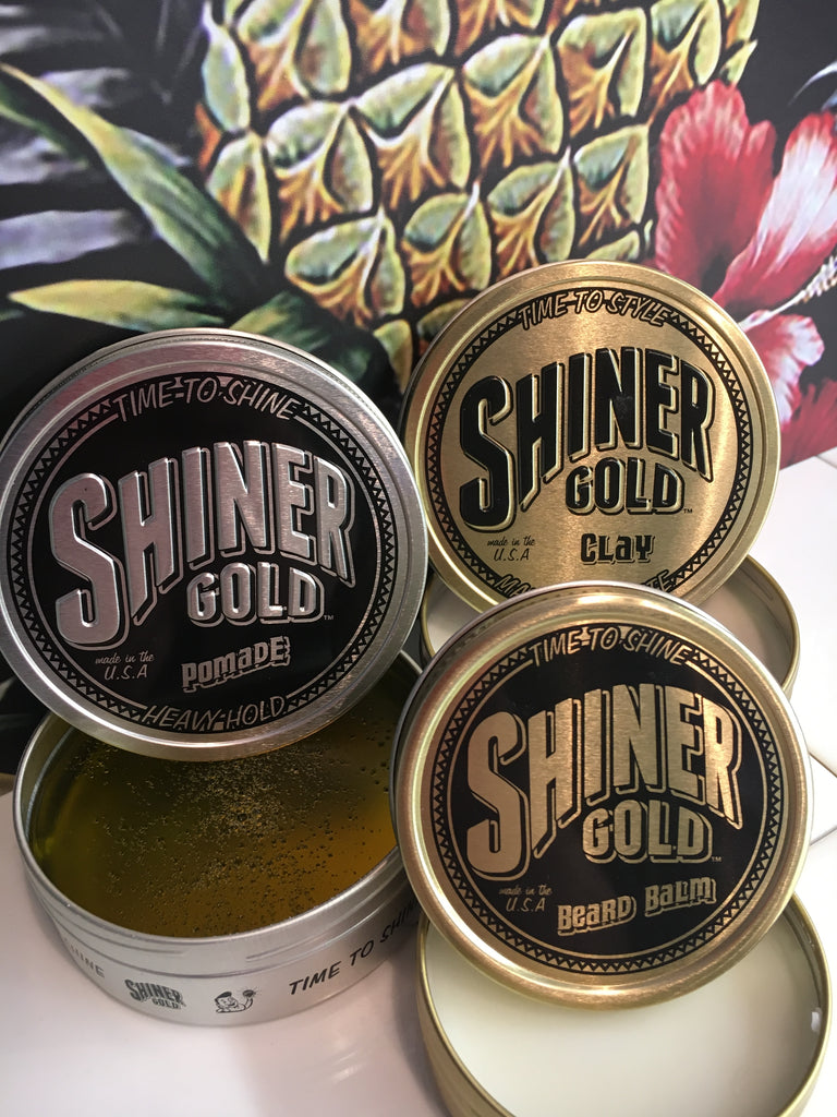 Shiner Gold Now Available