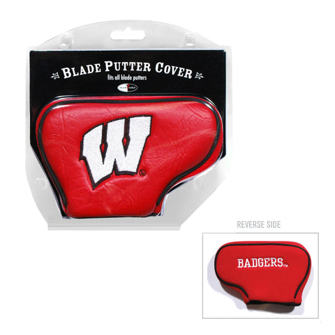 NCAA Putter Cover Blade