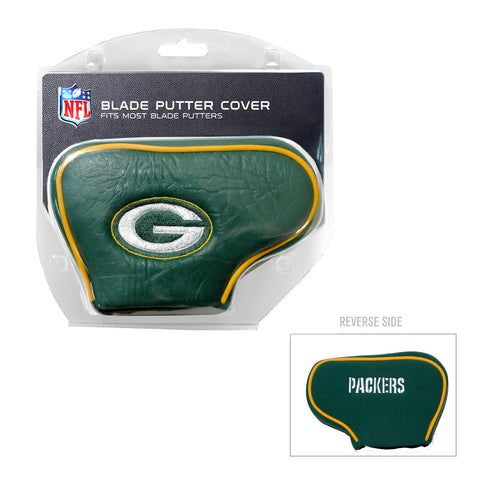 NFL Putter Cover Blade