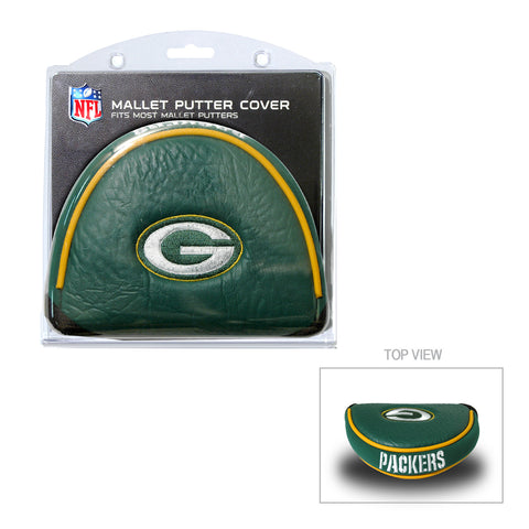 NFL Putter Cover Mallet