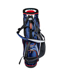 Club Champ Golf Bag
