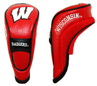 NCAA Hybrid Headcover