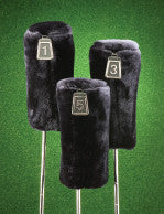 Barrel Headcovers