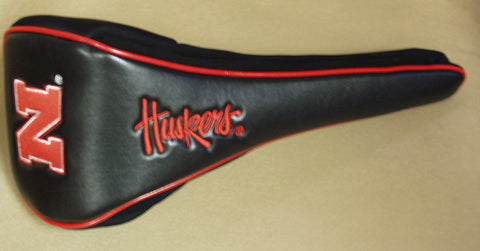 NCAA Magnetic Headcover