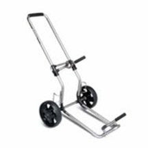 Bag Boy Dual Tube Rental Cart