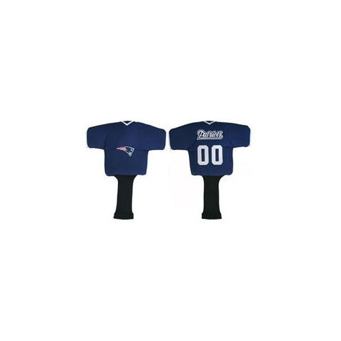 NFL Jersey Headcover