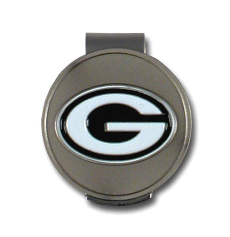NFL Hat Clip Ball Marker