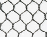 Ball Barrier Netting