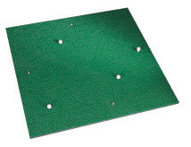Duraplay Driving Range Mats