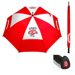 NCAA Team Umbrella