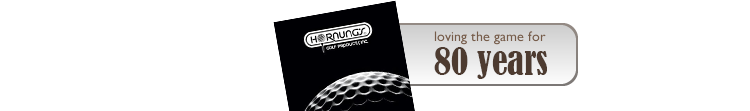 Hornung's Golf Products, Inc.