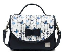 Mariposa Shoulder Bag