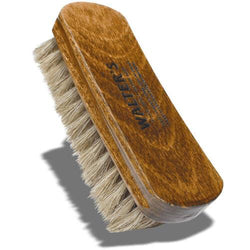 Premium Horsehair Brush