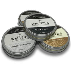 Wax Shoe Polish