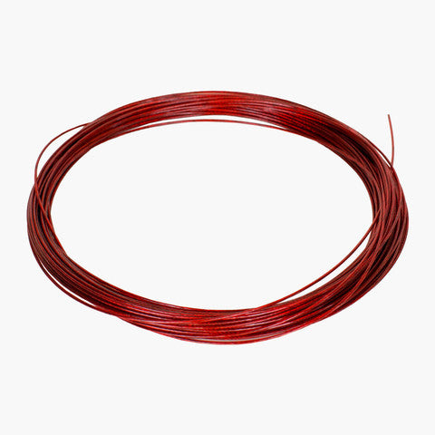 Above Ground Winter Pool Cover Cable Wire - 100 Feet