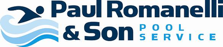 Paul Romanelli & Son Pool Service