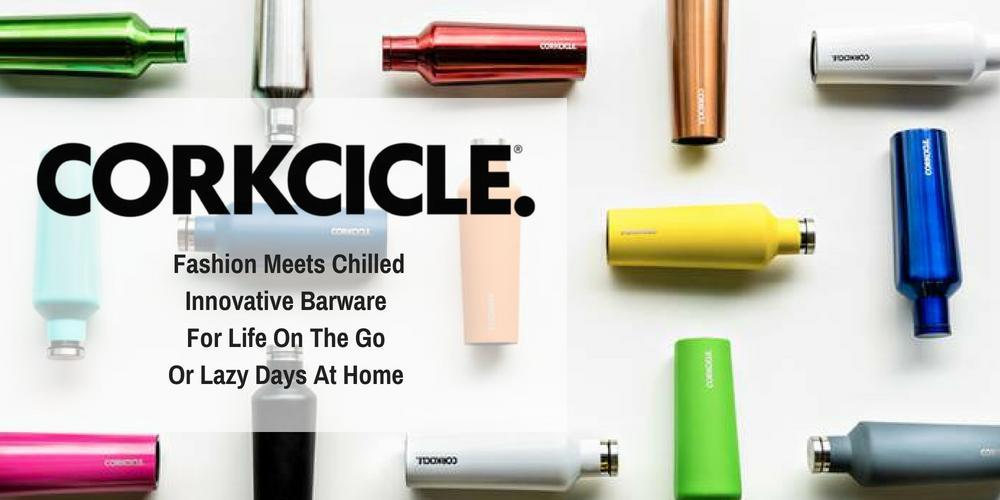 Shop Corkcicle