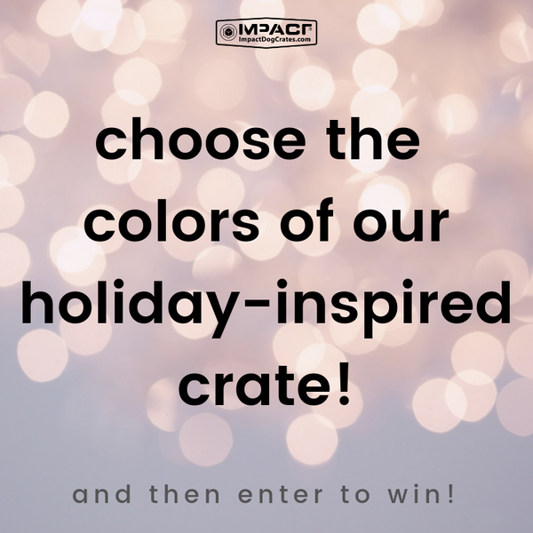 VOTE for the color combination of our Holiday-Inspired #freebiefriday crate!