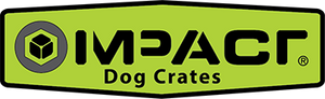 Impact Dog Crate Coupons and Promo Code