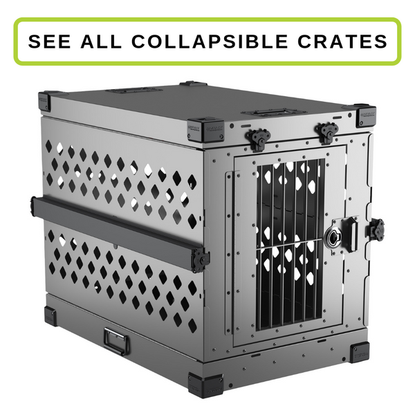 see all collapsible impact crates