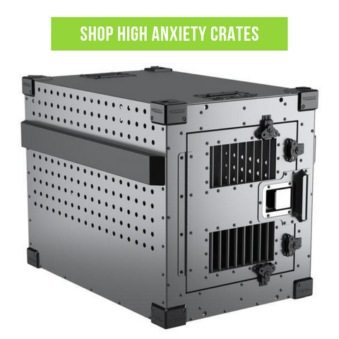 shop high anxiety crates