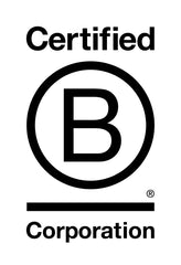MiaDonna Certified B Corp Dimond Company and producer of Lab Grown Diamonds