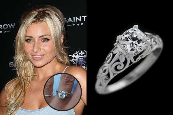 Aly-Michalka-Engagement-Ring