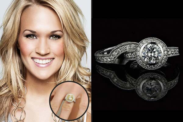 Carrie-Underwood-Engagement-Ring