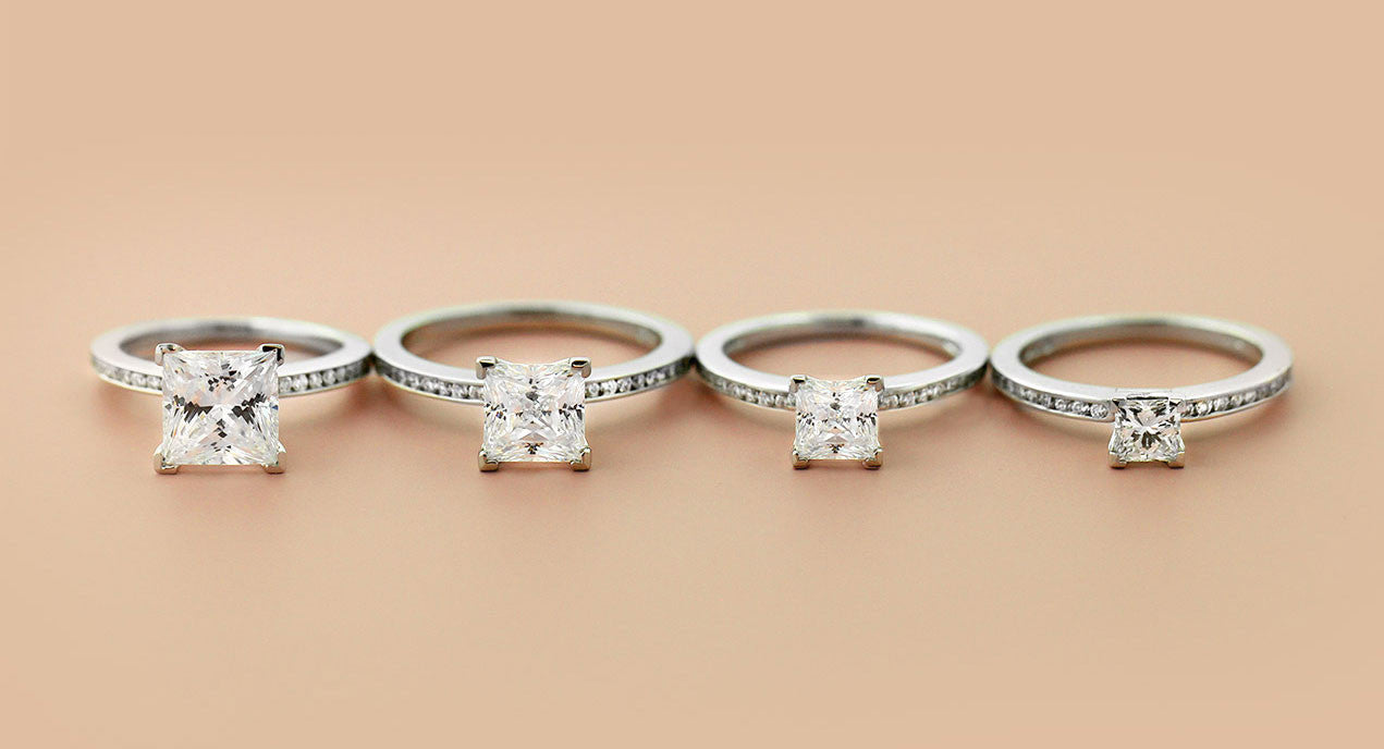rings mysparkly ct review round on com a size or engagement carat one diamond finger