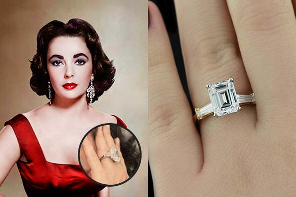 Elizabeth-Taylor-Engagement-Ring
