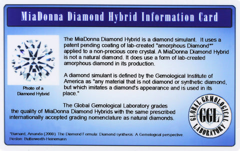 diamond science for news amorphous amorpohous carnegie institution synthesized