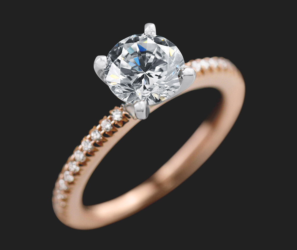 brenneman pinterest diamond by jewerly design rings discover on blood annabelle pin
