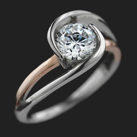 diamond for proposal love top sept perfect engagement fall category consumer rings coast favorite