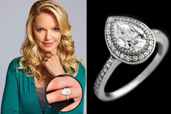 Katherine-Heigle-Engagement-Ring