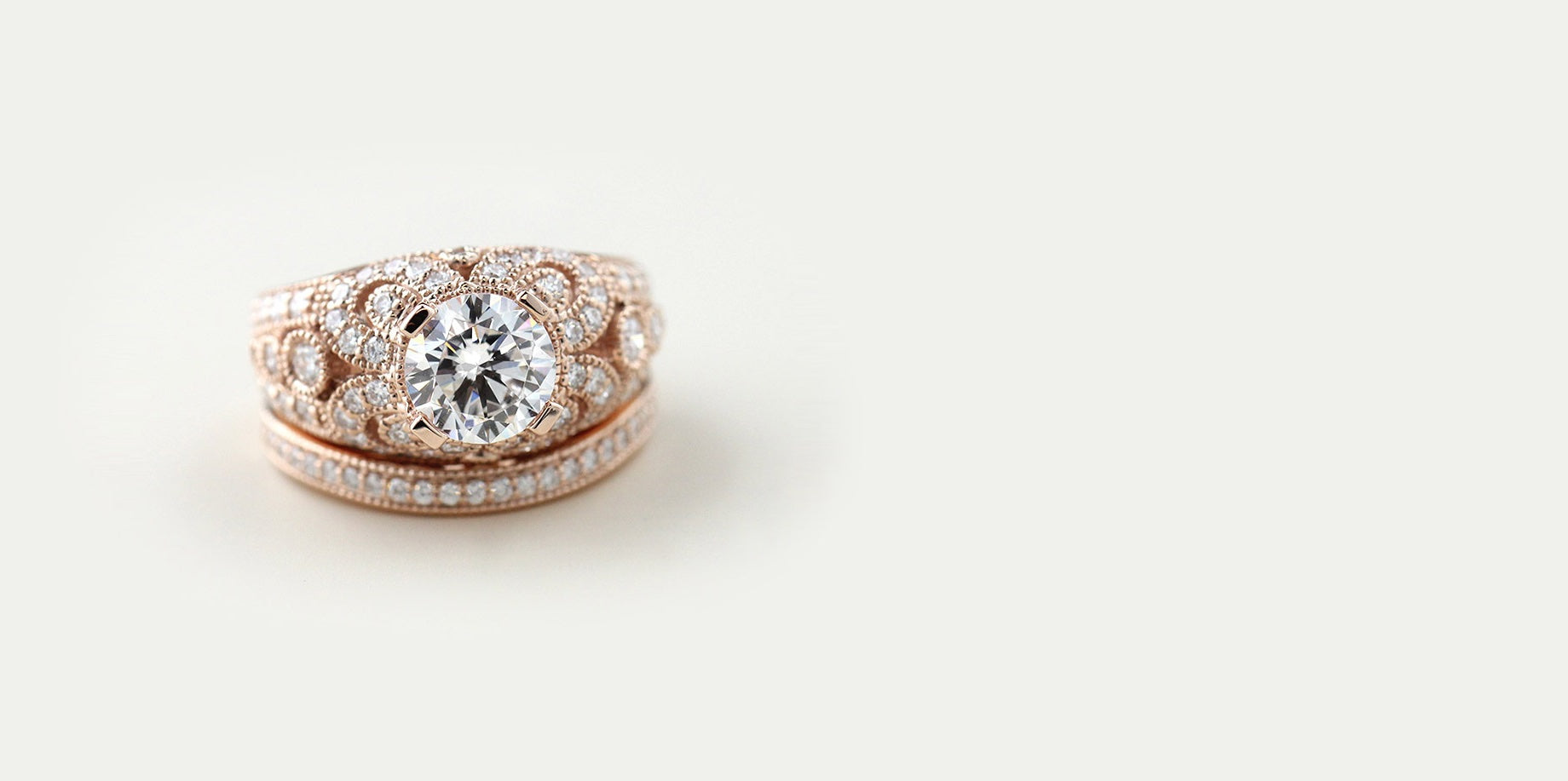 The Worlds Most Ethical Diamonds and Engagement Rings