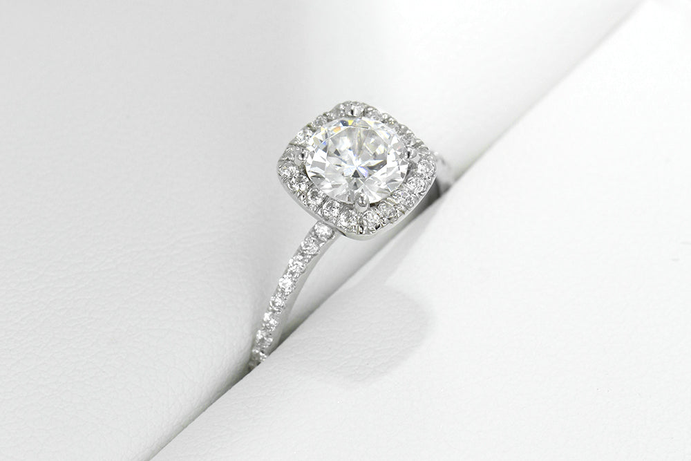 can gorgeous ring wedding nobody rings engagement resist luxury so simple beautiful and