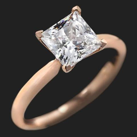 that blog from for ring here now special under ve diamond the latest news met are four of our engagement favorite you rings about how diamonds cheap partner chaimhalo a
