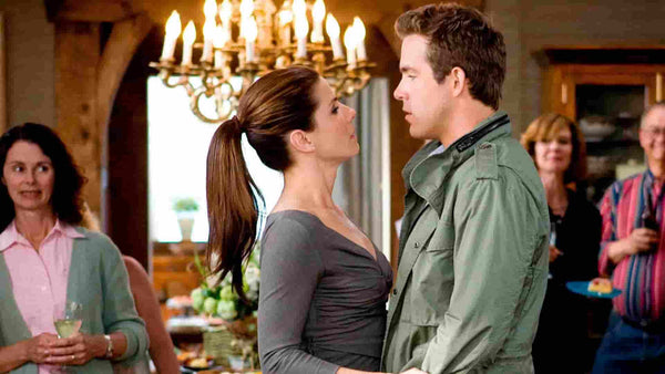 Top 10 Wedding Rom Coms The Proposal