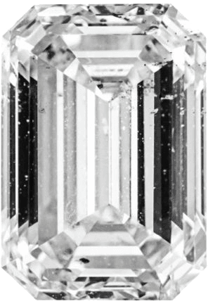 Competitor Lab Grown Diamond