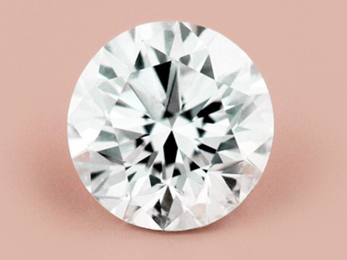 Superior Lab-Grown Diamonds