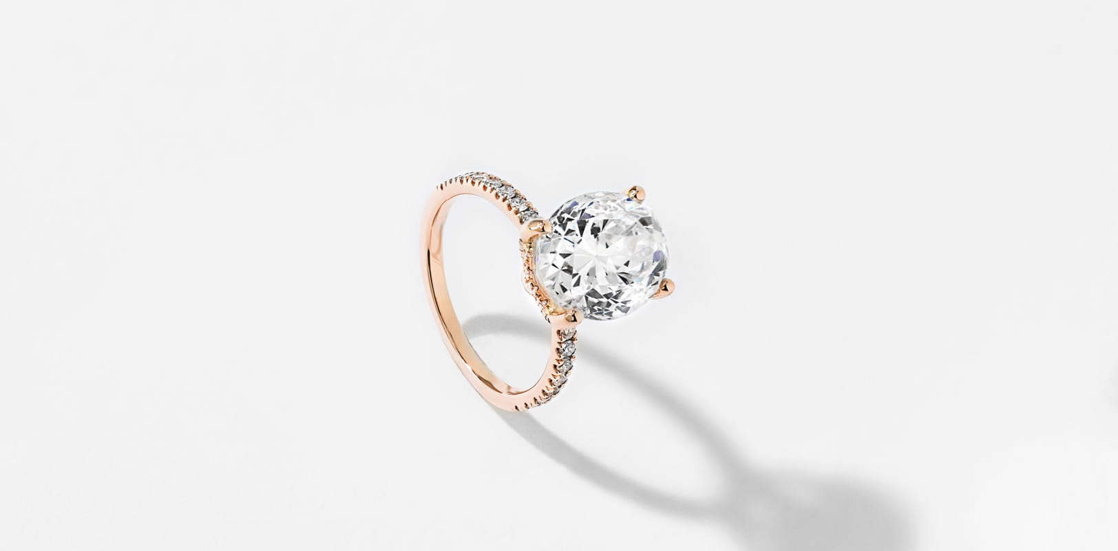 Affordable Engagement Rings & Diamonds