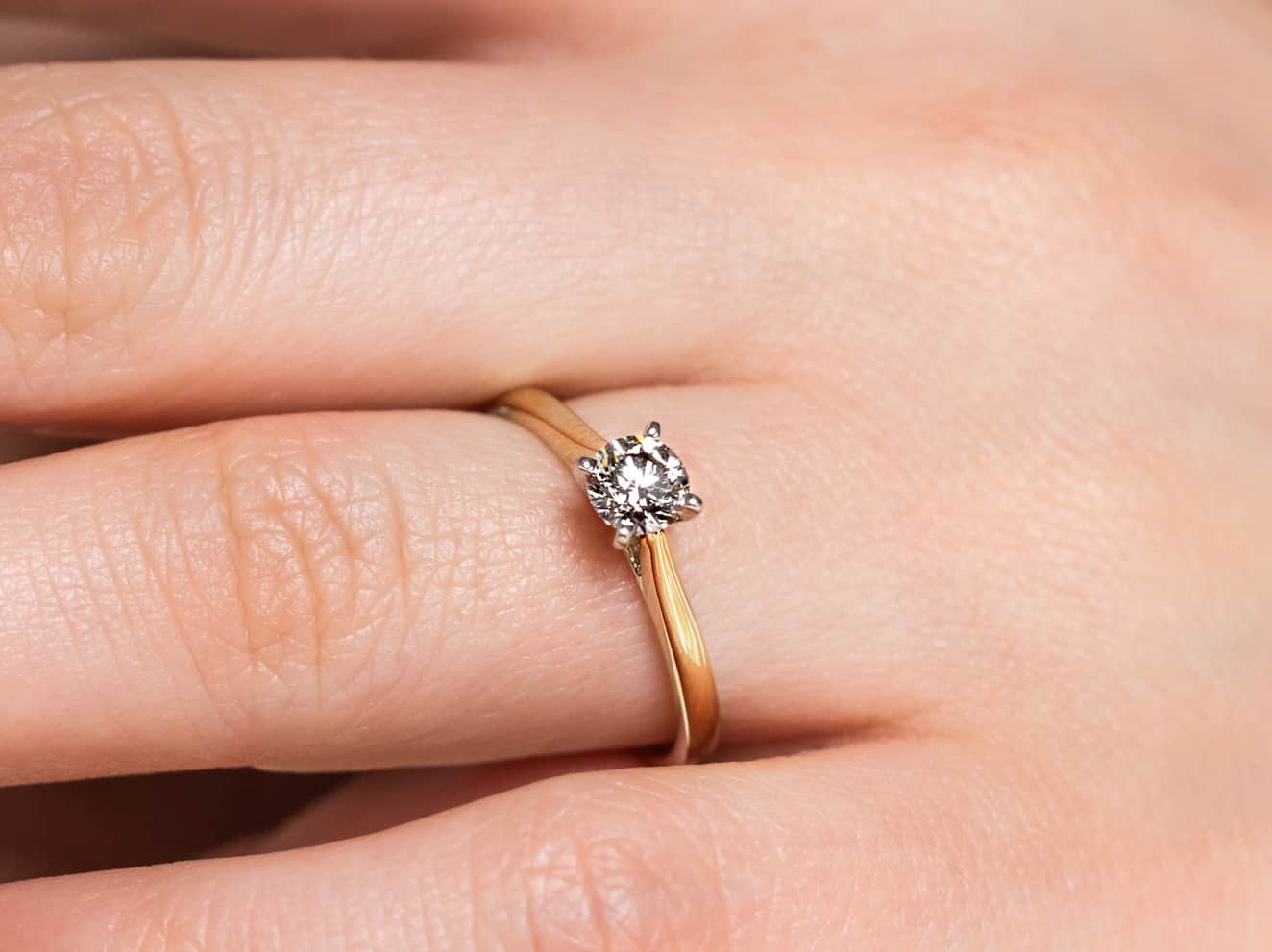 What is the price of a Diamond Hybrid?