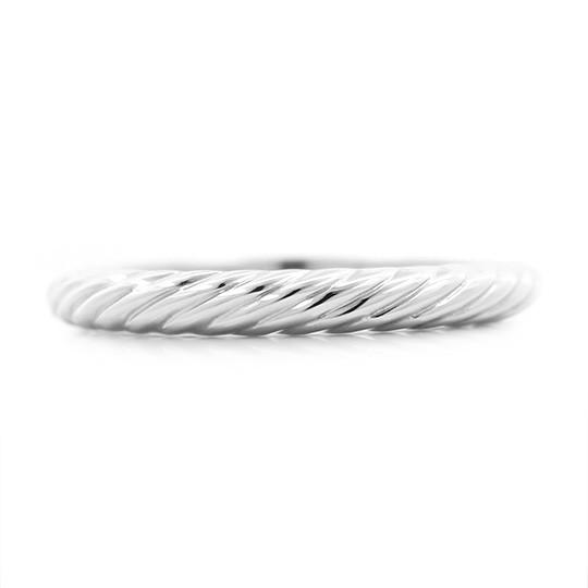Lille Stackable Band