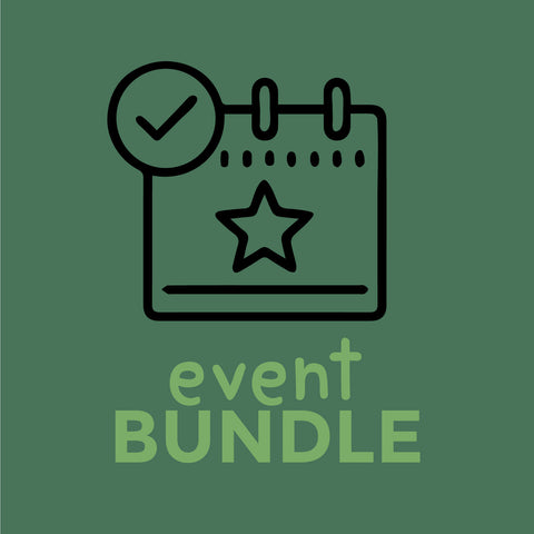 EVENT BUNDLE