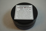 Orange Blossom Skin Cream 2 oz.