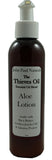 Thieves Oil Lotion 6 oz.