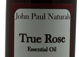 True Rose Lotion 6 oz.