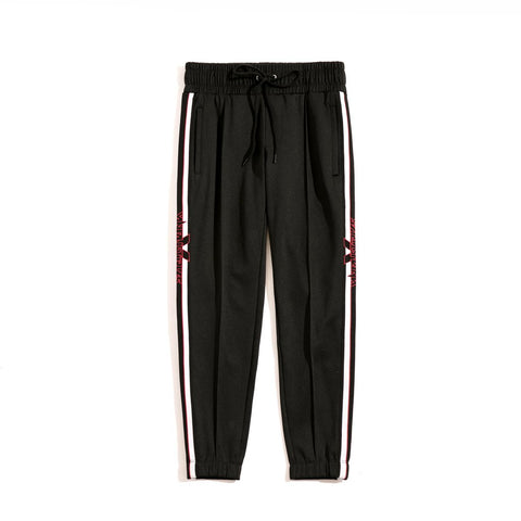 VMADE V/Industries Strap Track Pants